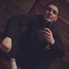 Олег Росс, 30, г.Караганда