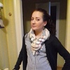 Aleksandra, 38, Bridgetown