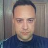 Виталий, 37, г.Прилуки