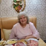 Ирина 72 Наро-Фоминск