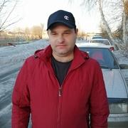 Джон, 34, г.Славгород