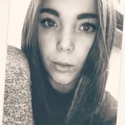 Валерия, 20, г.Харовск