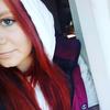 Анастасия, 18, г.Сумы