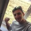 Дмитрий, 18, г.Черновцы