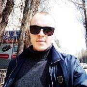 Алексей 27 Саратов