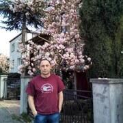 Начать знакомство с пользователем Саша 43 года (Рак) в Ромнах