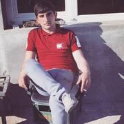 Սոկո, 20, г.Ереван