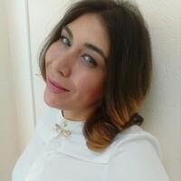 Эльвира, 38 лет, Дева, Уфа