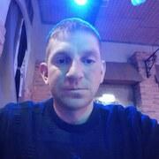 Николай, 30, г.Благовещенск