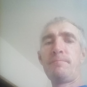 Дмитрий 45 Риддер