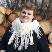 Валерия, 29, г.Зеленоград