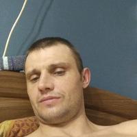 Александр, 32 года, Стрелец, Новокузнецк