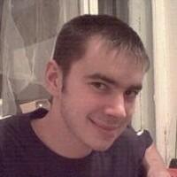 Андрей, 37 лет, Овен, Новокузнецк