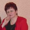 наталия, 65, г.Егорьевск
