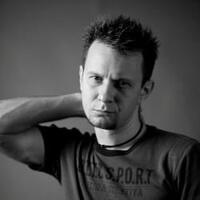 Сергей, 42 года, Телец, Смоленск