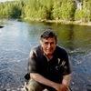 Василий, 62, г.Мончегорск