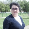 ИРИНА, 58, г.Медведовская