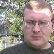 Анатолій Федик, 31