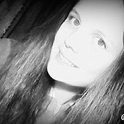 Наталия, 24, г.Шарья