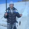 Тугарин Евгений, 34, г.Одесса
