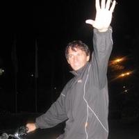 Garry, 54 года, Близнецы, Санкт-Петербург
