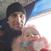 misha, 35, г.Червоноград