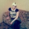 Наталья Леонтьева, 41, г.Омск