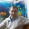 Mihail, 48, Kukmor