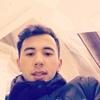Бекзат, 26, г.Джалал-Абад