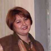 Галина Сусман, 45, г.Давлеканово
