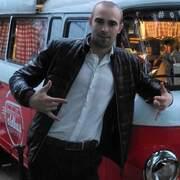 иван, 25, г.Углич