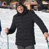 Марк, 38, г.Астрахань