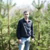 Евгений, 35, г.Борисоглебск