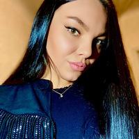 Алена, 27 лет, Рыбы, Москва