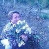 Ванька, 56, г.Чадыр-Лунга