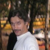 сергей, 61 год, Стрелец, Москва