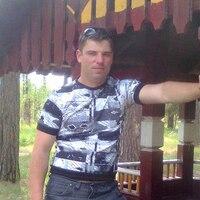 Серёга, 37 лет, Рыбы, Воронеж