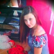 нина, 29, г.Крыловская