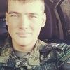 Алексей, 29, г.Тырныауз