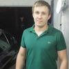 Александр, 30, г.Апшеронск