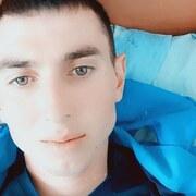 Роман, 23, г.Оренбург