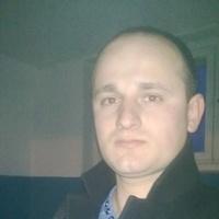 serega, 33 года, Дева, Санкт-Петербург