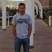 Виктор, 43, г.Зерноград