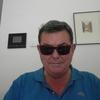 mishka, 52, г.Мадрид
