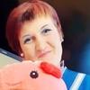 Ирина, 47, г.Риддер
