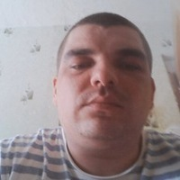 Александр, 32 года, Рыбы, Сафоново