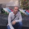 Konstantin, 35, Belaya Kalitva