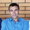 Василий, 46, г.Курск