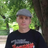 Джон, 41 год, Рыбы, Ярославль
