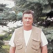 Андрей, 55, г.Волгореченск